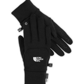 THE NORTH FACE - ETIP GLOVE 2014