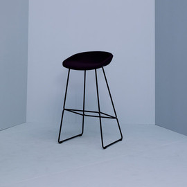 Hay - About A Bar Stool AAS39
