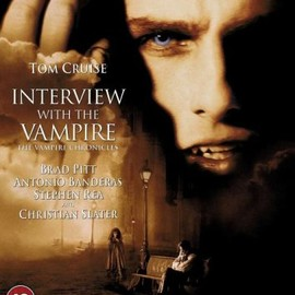 Neil Jordan - Interview with the Vampire: The Vampire Chronicles