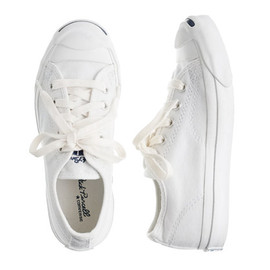 CONVERSE - Kids' Converse® Jack Purcell® sneakers