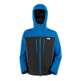 THE NORTH FACE - HALF DOME JACKET