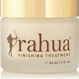 Rahua - Finishing Treatment, 60ml