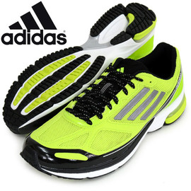 adidas - adizero Boston 4 Wide D65772