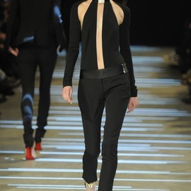 Alexandre Vauthier - Spring Couture 2013