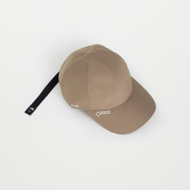 THE NORTH FACE, HYKE - GTX CAP
