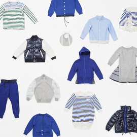 sacai - Kids Collection
