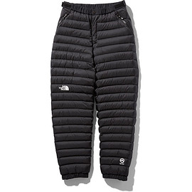 The North Face - Ultimate Down Pants (Unisex)