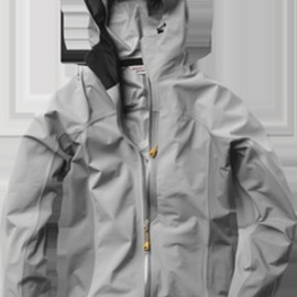 westcomb - Westcomb Shift Lt Hoody. What an awesome, lightweight, backpacking/climbing jacket.