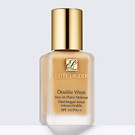 ESTEE LAUDER - Double Wear