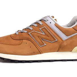 new balance - M576UK 「made in ENGLAND」 「LIMITED EDITION」