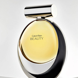 Calvin Klein - Beauty - TheDieline.com - Package Design Blog