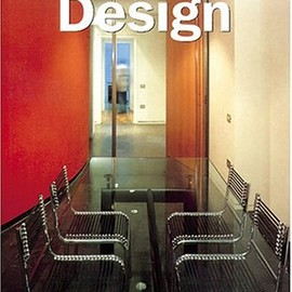 Office Design (Architecture Tools)