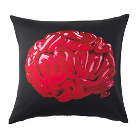 ikea - GILTIG Cushion cover