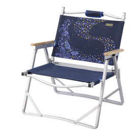 coleman - compact folding chair stardesigh