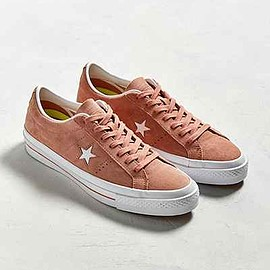 Converse CONS - One Star Seasonal Sneaker