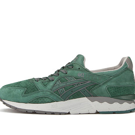 asics tiger - GEL-LYTE V ゲルライト 5