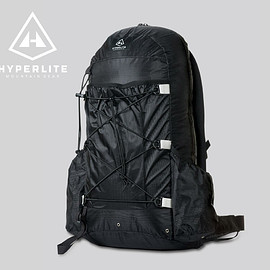 HYPERLITE MOUNTAIN GEAR - DAYBREAK