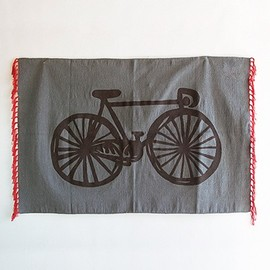 Bobo choses - Rug Bici