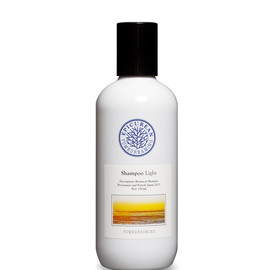 Yumedreaming Epicurean - Shampoo Light 250ml