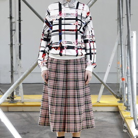 MSGM - 2013AW Milano Collection MSGM
