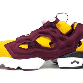 "Reebok - INSTA PUMP FURY OG ""LIMITED EDITION"""