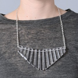 Martin Margiela - necklace