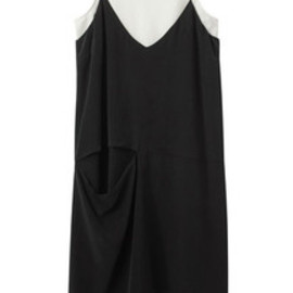 ACNE - Acne | ACNE LORI SILK DRESS