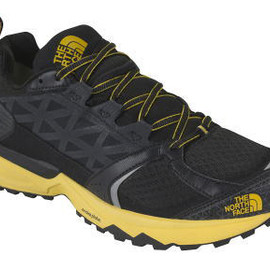 THE NORTH FACE - Track GTX XCR