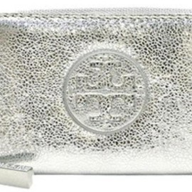 TORY BURCH - coin case
