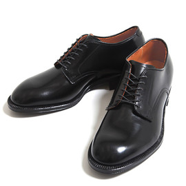 ALDEN - Modified Plain Toe #53511