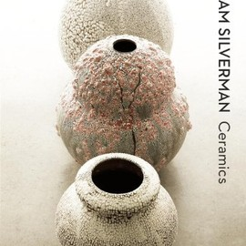 Adam Silverman - Ceramics