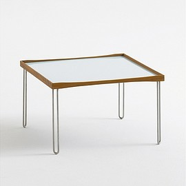 フィンユール - Onecollection Tray Table