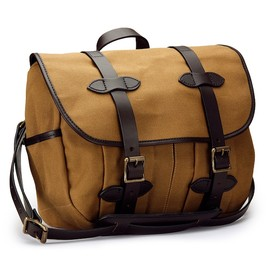 filson - filson field bag FILSON FIELD BAG | MY WARDROBE UP TO 50% SALE
