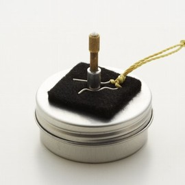 FREELIGHT - mini Oil Lantern