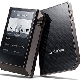 astell&kern - astell&kern_AK240