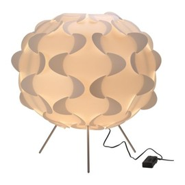 IKEA - FILLSTA Floor lamp