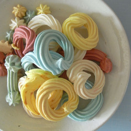 Ribbon Sugarcraft