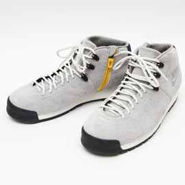 FRAGMENT DESIGN × NIKE JORDAN AIR CADENCE PARTICLE GREY/IRON GREY-SMOKE GREY-WHITE