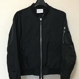 Our Legacy - Bomber Jacket