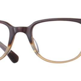 OLIVER PEOPLES - Zee CRB
