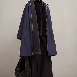 THE ROW - THE ROW 2015AW コレクション Gallery10