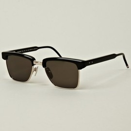 Thom Browne - TB-006 Sunglasses