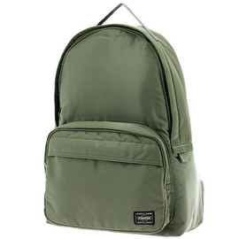 Porter - Yoshida Kaban - Tanker Backpack