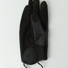 GRIP SWANY - GNG GLOVE
