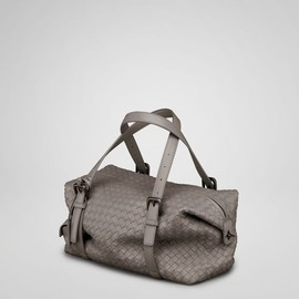 BOTTEGA VENETA - Montaigne Bag