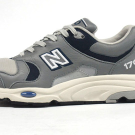 new balance - CM1700 「LIMITED EDITION」