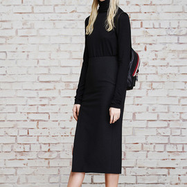 Elizabeth and James - 2015 PRE FALL COLLECTION