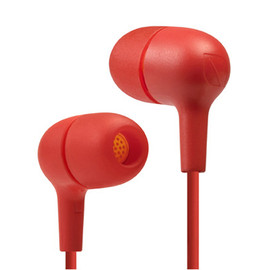 incase - Capsule In Ear Headphones