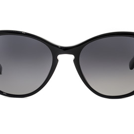 OLIVER PEOPLES - Haley