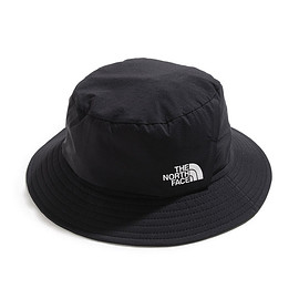 THE NORTH FACE - Swallowtail Hat-K